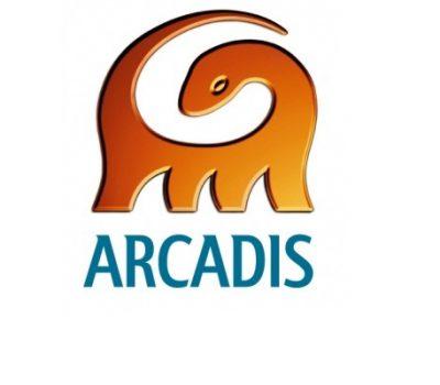 Arcadis Logos S/A